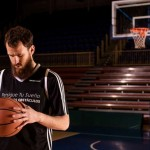 Sergio Rodríguez se despide de Madrid rumbo a la NBA, su sueño (Vídeo y Audio)