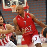 @EuroLeague: ¿Se Clasificarán para los PlayOffs 8 de los 11 Equipos con Licencia A?