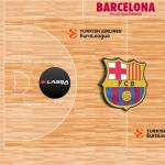@EuroLeague: 3 Victorias Visitantes (CSKA, Darüşşafaka y Barcelona, Vídeo)