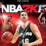 NBA2K17, ¿Mejor o peor? (Vídeo, Análisis, Primera Parte)