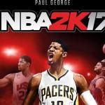 NBA2K17, ¿Mejor o peor? (Vídeo, Análisis, Segunda Parte)
