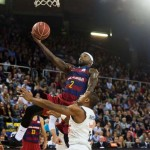 Barcelona – Madrid, Octava Jornada de la @EuroLeague 2016-2017 (Previa)