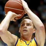 Gran Canaria – Madrid (ACB, J9): A por la Cuarta Victoria Consecutiva