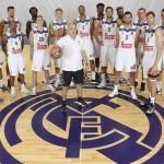 Clasificación Liga ACB: el Madrid y 16 Más (¿Victorias?, ¿Derrotas?, ¿Porcentaje?)