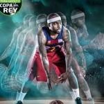Carteles y MVPs (Copa ACB): ¿(44) Tomić, (17) Shermadini, (23) Llull o (0) Larkin?