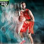 Larkin y Llull MVPs (Hoy, València – Gran Canaria y Barcelona – Málaga, Copa ACB)