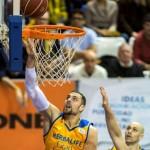 Tenerife – Gran Canaria, ¿Final de Copa ACB 2017? (Victoria Visitante, MVP)