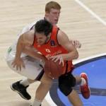 Campeón @EuroCup y Clasificado para @EuroLeague, ¿València o Málaga? (MVP)