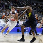 El Madrid, Campeón (Regular Season, Primera @EuroLeague de la Nueva Era, MVPs)