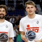 (77) Luka Dončić, un U18 en el #EuroBasket2017