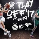 Baskonia, Madrid y Málaga, Semifinalistas (Playoffs ACB, Cuartos de Final, MVP)