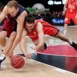 El València, Primer Semifinalista (Playoffs ACB, Cuartos de Final, MVP)