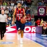 Empate a 1 (Baskonia – València, Playoffs ACB Semifinales, MVP, Crónica)