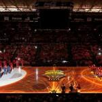 Victoria y Ventaja para el València: 1 a 2 (Playoffs ACB Semifinales, MVP, Crónica)