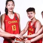 A por el Séptimo, contra China (#SelFemU19, #MunFemU19, #FIBAU19, MVP)