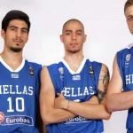 Grecia, en Semifinales (#SelMasU20, #EurMasU20, #FIBAU20Europe, MVP)