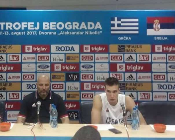 Belgrade-Trophy-2017-Trofej-Beograda-Bogdan-Bogdanovic-Aleksandar-Djordjevic-Greece-Serbia-Srbija-Aleksandar-Nikolic-Dvorana-Pionir-Hall-press-conference-optimizada-web-605-72