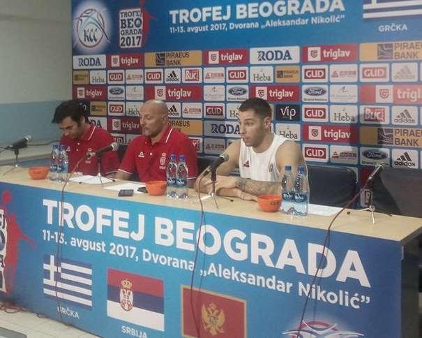 Belgrade-Trophy-2017-Trofej-Beograda-Bogdan-Bogdanovic-Aleksandar-Djordjevic-Montenegro-Serbia-Srbija-Aleksandar-Nikolic-Dvorana-Pionir-Hall-press-conference-optimizada-web-605-72