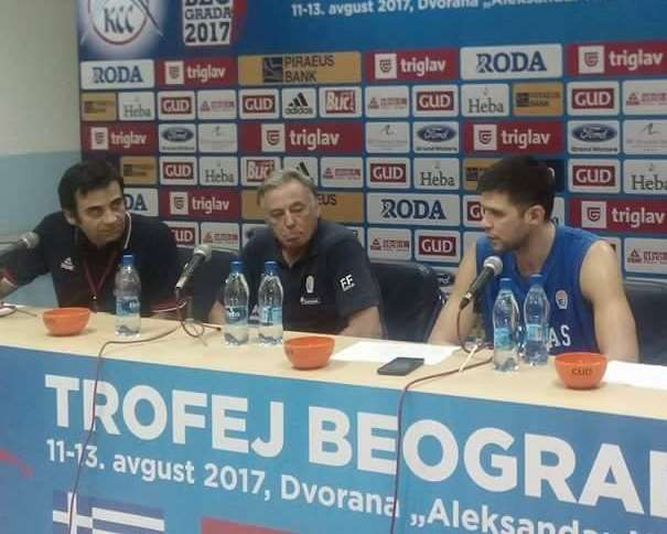 Belgrade-Trophy-2017-Trofej-Beograda-Greece-Serbia-Srbija-Aleksandar-Nikolic-Dvorana-Pionir-Hall-press-conference-optimizada-web-605-72