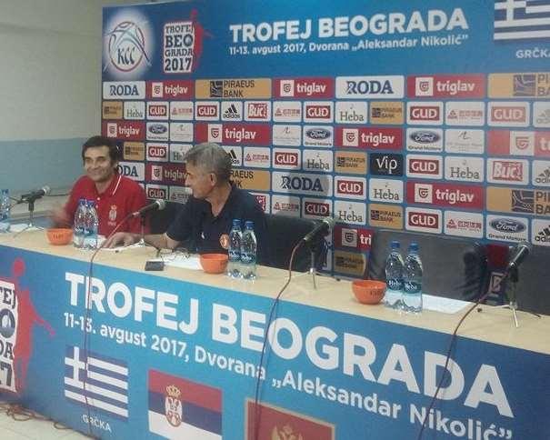 Belgrade-Trophy-2017-Trofej-Beograda-Montenegro-Serbia-Srbija-Aleksandar-Nikolic-Dvorana-Pionir-Hall-press-conference-Bogdan-Tanjevic-Bronze-Medal-optimizada-web-605-72