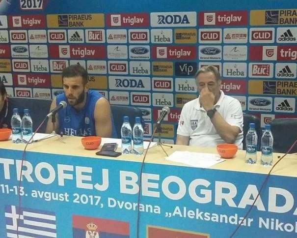Belgrade-Trophy-2017-Trofej-Beograda-Nikos-Pappas-Montenegro-Greece-Serbia-Srbija-Aleksandar-Nikolic-Dvorana-Pionir-Hall-press-conference-Kostas-Missas-optimizada-web-605-72