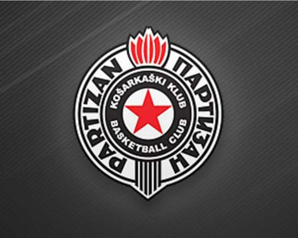 kkpartizan.rs