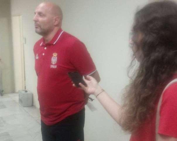 FIBA-EuroBasket-2017-Serbia-Srbija-Republic-of-Republica-de-Republika-Aleksandar-Djordjevic-Acropolis-international-basketball-tournament-optimizada-web-605-72