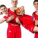 A la Final, contra Serbia (#SelMasU18, #EurMasU18, #FIBAU18Europe, MVP)