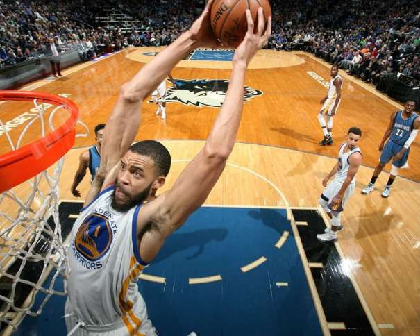 NBA-Golden-State-Warriors-optimizada-web-605-72