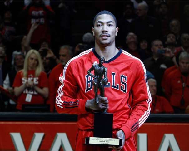 NBA-Warriors-Derrick-Rose-Chicago-Bulls-MVP-optimizada-web-605-72
