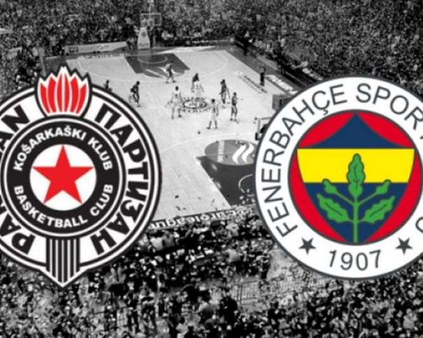 Partido-Partizan-Fenerbahce-Escudos-Basketball-Club-Kosarkaski-Klub-Sport-Kulubu-optimizada-web-605-72