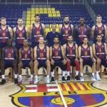 GBC, Gran Canaria, València, Fuenlabrada y Tenerife, Victorias (ACB, MVP)