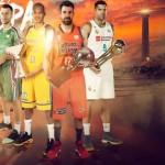 Supercopa ACB: València – Málaga y Gran Canaria – Madrid (3 Equipos EuroLeague)