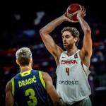 #SelMas – Rusia y Eslovenia – Serbia, por el Bronce y el Oro (#EuroBasket2017, MVP)
