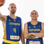 #SelMas: Tercer Partido (Rumanía, #EuroBasket2017, Previa, (77) Luka Dončić MVP)