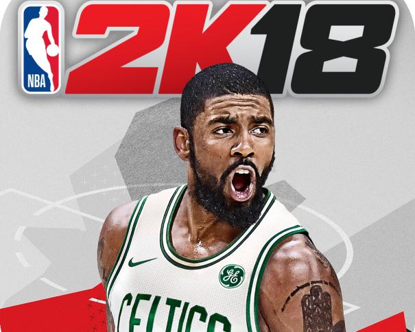 Celtics Imagen Gracias a 2K