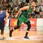 Gran Canaria – Baskonia y Obradoiro – Joventut, Tercera Jornada (ACB, Previa, MVP)