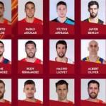 """""""Ventanas FIBA"""": ¿Clasificarse para No jugar el Mundial 2019?"""