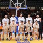 Easy win for Serbia against Austria (@FIBA)