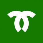Tori-key: Cuarta entrega (Tajima, Wagyu y Kobe y el Espectacular Sansho)