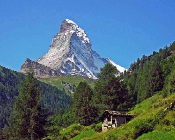 Suiza Foto tomada de nosvamosdeaventura.com