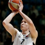 @PartizanBC got back on the winning track (@ABA_League)