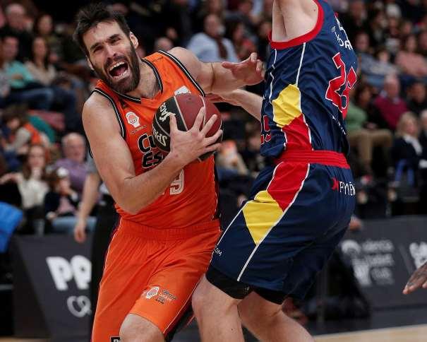 ACB Photo/M. Á. Polo