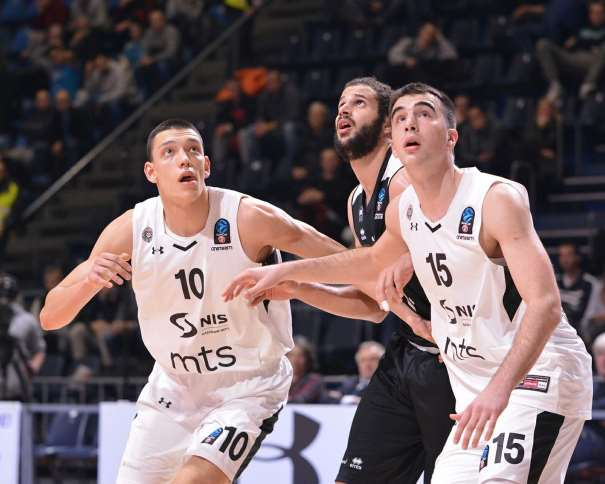 Photo: facebook.com/bcpartizan