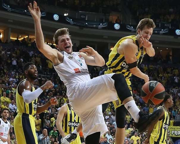Luka Dončić euroleague.net
