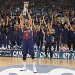"""El Barcelona """"de Pesic"""", Mejor que el Madrid (#CopaACB, Las Palmas, Gran Canaria)"""