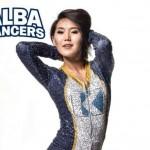 @EuroLeague Dance Challenge: 9 Equipos para una Final Four (3 Fases, 10 Vídeos)