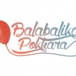 """Fundación Balabalika Pokhara, """"contigo crecemos"""" (Gala Solidaria, Fila 0, Salvajes)"""