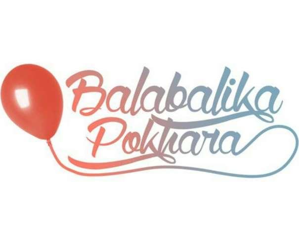 """Fundación Balabalika Pokhara, """"contigo crecemos"""""""