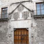 Un día de Visita Turística por Burgos: un paseo de 4 horas
